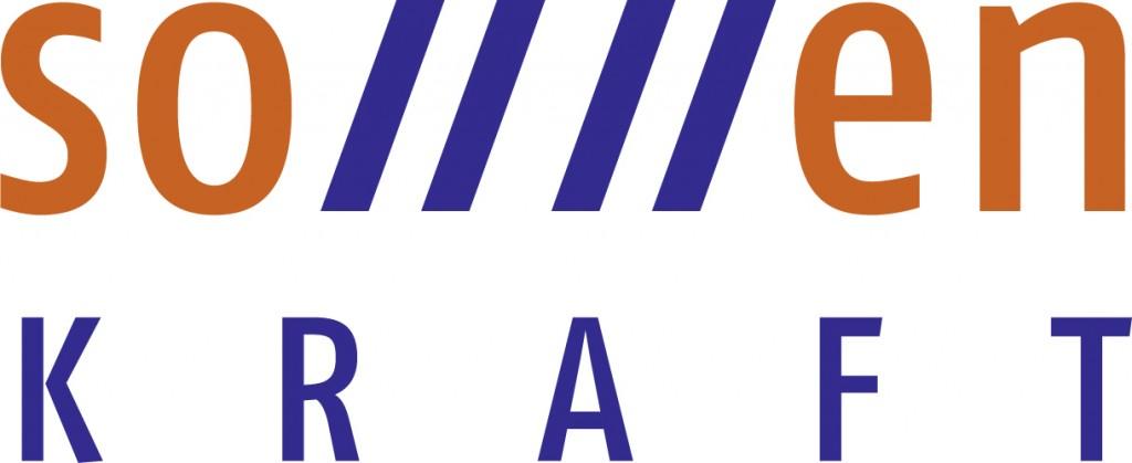 Logo_Sonnenkraft BürgerInnenbeteiligungs gemeinnützige Gmbh
