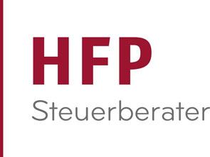 HFP Steuerberatung