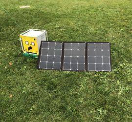 Energiewende_Sonnenenergie Minikraftwerke
